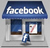 VDV & Facebook