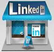 VDV & Linkedin