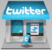 VDV & Twitter