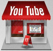 VDV & Youtube