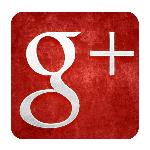 icone_logo G+
