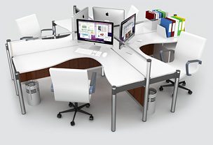 solutions-office